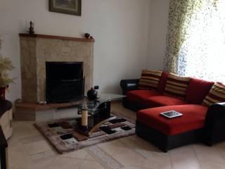 Foto - Casa indipendente via delle Marmore 179, Pianello, Perugia
