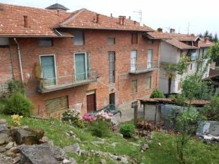 Foto - Palazzo / Stabile frazione Pratrivero 257, Trivero