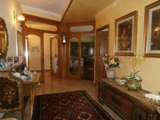 Foto - Appartamento via Edmondo de Amicis, Prevalle