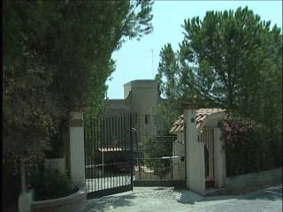 Foto - Villa, buono stato, 300 mq, Licata
