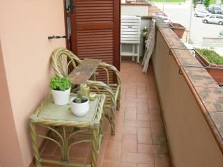 Foto - Terratetto unifamiliare via delle Colline per Legoli 102, Montecastello, Treggiaia, I Fabbri, Pontedera