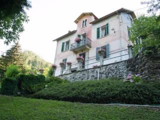 Foto - Rustico / Casale via Oberti 5, Montaldo Di Mondovi'