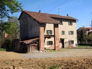 Foto - Villa via Circonvallazione 35, Predosa