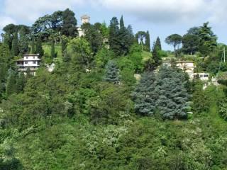 Foto - Terreno edificabile residenziale a Credaro