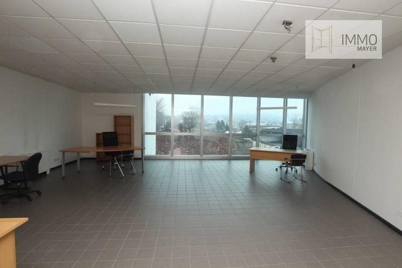 foto Ufficio Office for Sale