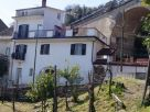 Casa indipendente Vendita Piana di Monte Verna
