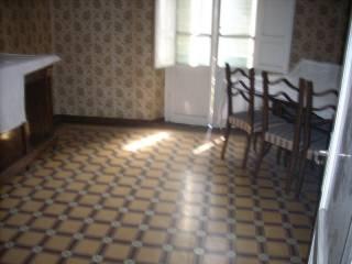Foto - Palazzo / Stabile, da ristrutturare, Signa