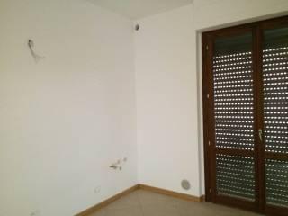 Foto - Appartamento via Alessandro del Vita, Marchionna, Arezzo