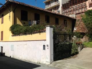 Foto - Rustico / Casale via Vittorio Emanuele, Roddi