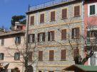 Palazzo / Stabile Vendita San Polo dei Cavalieri