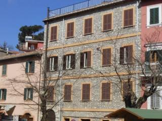 Foto - Palazzo / Stabile via Roma, San Polo Dei Cavalieri
