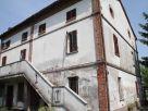 Villa Vendita Sale