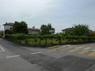 Foto - Terreno edificabile residenziale a Sequals