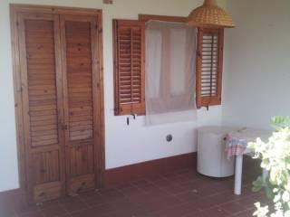 Foto - Villa Contrada Sarmuci, Castellammare Del Golfo