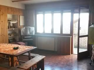 Foto - Rustico / Casale 120 mq, Moasca