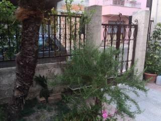 Foto - Appartamento via Puglia, Marina Di Nova Siri, Nova Siri