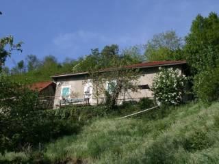 Foto - Rustico / Casale Strada Provinciale 456 6, Campo Ligure