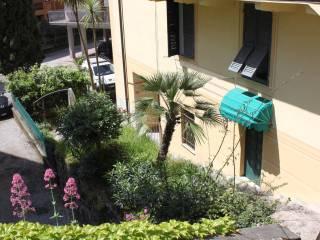Foto - Quadrilocale via Trento e Trieste, Levanto