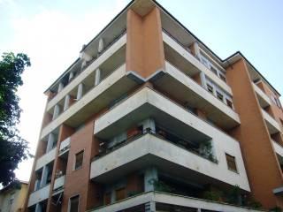 Foto - Appartamento via Monsignor Domenico Valeria, Avezzano