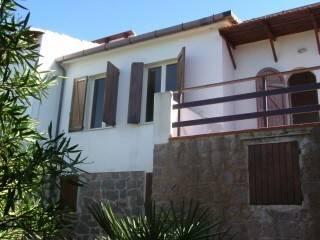 Foto - Villa, buono stato, 110 mq, Porto Conte, Alghero