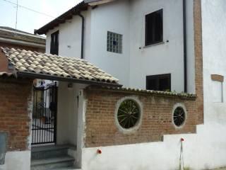 Foto - Villa Strada Provinciale 101 20, Volpeglino