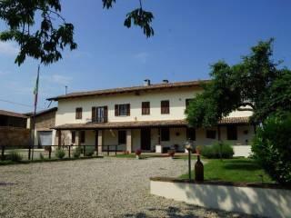 Foto - Rustico / Casale, ottimo stato, 368 mq, Agliano Terme