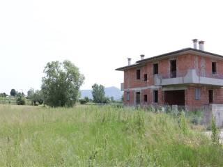 Foto - Villa via Montagnola, Ponte Di Barbarano, Barbarano Vicentino