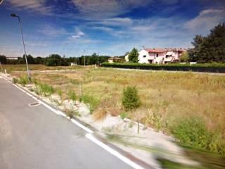 Foto - Terreno edificabile residenziale a Linarolo