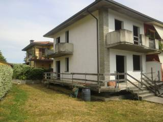 Foto - Casa indipendente via Lucchese, Buggiano