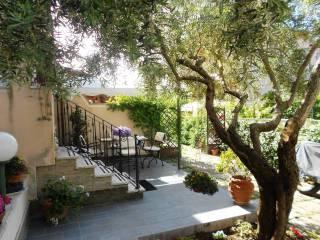 Foto - Villa viale Adriatico 208, Anzio