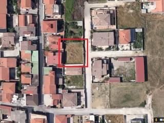 Foto - Terreno edificabile residenziale a Casal di Principe