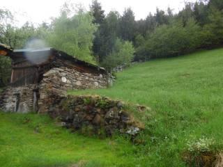 Foto - Rustico / Casale Località Bergamaschi, Monno
