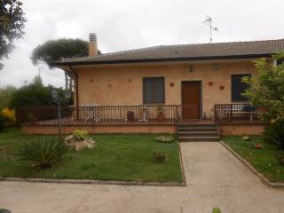 Foto - Villa Consorzio Nuovo Sabotino, Consorzio Nuovo Sabotino, Latina