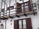 Casa indipendente Vendita Coassolo Torinese