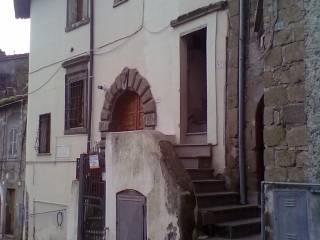 Foto - Monolocale via del Senile, Genazzano