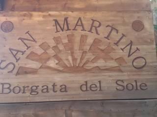 Foto - Rustico / Casale borgata san martino, Stroppo
