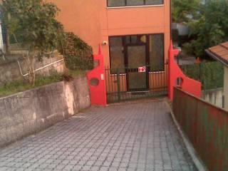 Foto - Villa, buono stato, 100 mq, Sant'Angelo Dei Lombardi