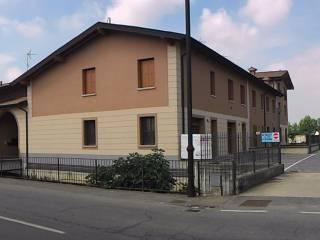 Foto - Attico / Mansarda via Don Primo Cavalli 9, San Paolo