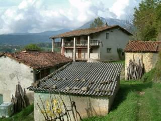 Foto - Rustico / Casale Località corba, Castiglione Di Garfagnana