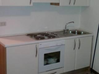 Foto - Appartamento ottimo stato, piano terra, Borgo Gemona, Udine