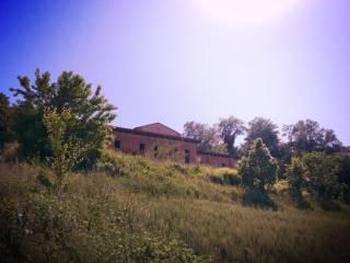 Foto - Villa, nuova, 500 mq, Pietralacroce, Ancona