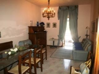 Foto - Quadrilocale via San Rocco 36, Scheggino