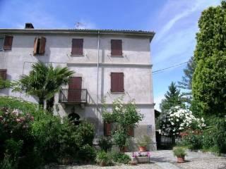 Photo - Detached house via Roma 1, Camino