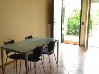 Foto - Bilocale via Borgo Palazzo, Borgo Palazzo - Clementina, Bergamo