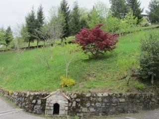 Foto - Terreno edificabile residenziale a Dossena