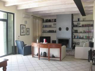 Foto - Villa via Boccette 36, San Michele Di Tiorre, Felino