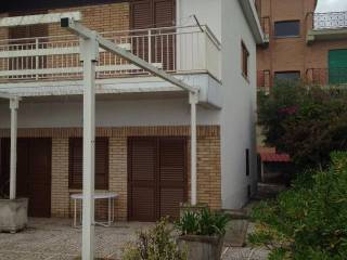 Foto - Villa via Lungomare Sud 115, San Lucido