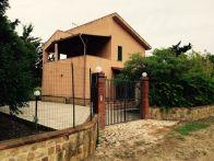 Foto - Villa viale Salinelle, Lascari