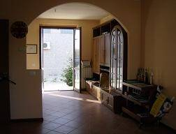 Foto - Villa, nuova, 160 mq, Santa Giuletta
