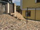 Villa Vendita Alanno